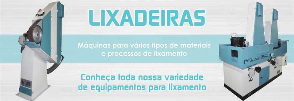 Banner Lix